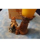 Boyds Yesterday's Child The Prayer Figurine - $23.99