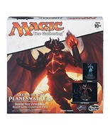 Magic The Gathering: Arena of the Planeswalkers Battle for Zendikar Expa... - $9.50