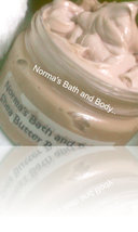 Cinnamon coffee lotion thumb200