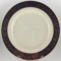 Lenox Barclay dinner plate - $25.00