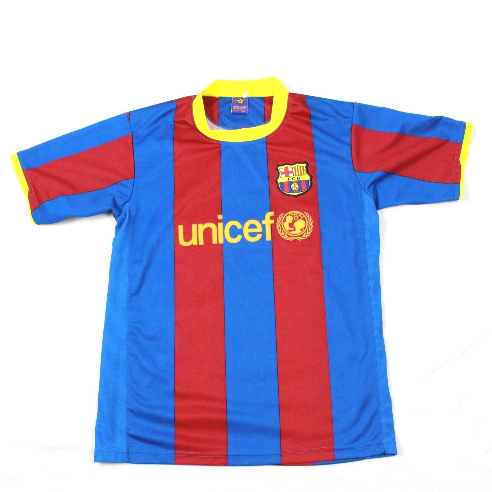 74d3ced1acd5 Inter Fútbol Hombre Jersey Fcb 3D Raised and 50 similar items