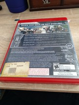 Sony PS3 Army Of Two image 3