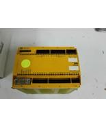 Pilz PN0Z m1p Configurable safety system 773100 device version 6.5 modul... - $519.75