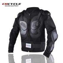Motocross Racing Ally Suit Jacket Men New Fashion Black and Red Motorcyc... - $52.02