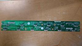 Samsung LJ41-10134A(LJ92-01850A),LJ41-10135A E&F Buffer Boards - $34.65