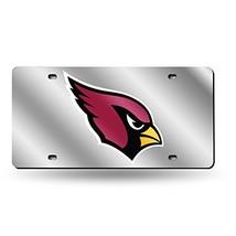 Rico Arizona Cardinals Laser Tag, LZS3601 - $27.60