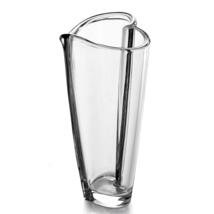 Orrefors Heart Vase (large) - $123.75