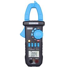 Bside ACM01 Plus Auto Range Manual Range Digital AC Current Clamp Meter M - $53.00