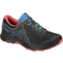 Asics Mid boots Gelsonoma 4, 1011A177001 - $183.00