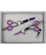 KAMISORI Jewel Professional Hair Shears Set - $321.75