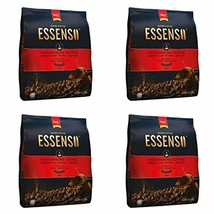4 Packs SUPER COFFEE ESSENSO 3 in 1 Instant Coffee (4 pack x 20 sachets)... - $67.99