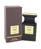 Tom Ford Fougere Platine Perfume By Tom Ford 3.4 oz Eau De Parfum Spray ... - $375.13