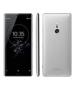 sony xperia xz3 h9436 4gb 64gb dual sim cards 19mp camera android 10 lte... - $549.99