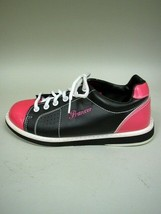 Prancer Bowling Shoes by Torch - Size 7 1/2 - $29.16