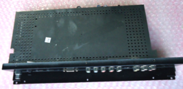 INSIGNIA NS-LCD26A MAINBOARD P# 8HA0086911 - $39.99