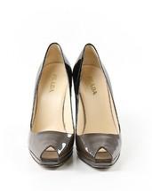Prada heels size 39.5 - $98.01