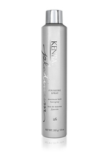 Kenra Platinum Finishing Spray 10oz - $28.00