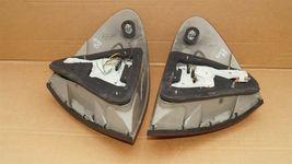 03-06 Mercedes W211 E320 E500 LED Taillight Tail Lights Lamps Set L&R image 6