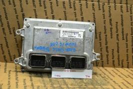 12-13 Honda Civic 1.8L Engine Control Unit ECU Module 37820R1AA54 544-12d4 - $9.99