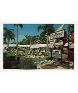 Gateway Motel Sarasota Florida - $0.79