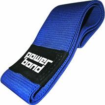 Longridge Puissance Bracelet Golf Entraînement Aide - $14.63