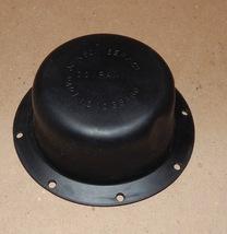 Johnson Service 1038460 Replacement Rubber Diaphragm 45-E1917 New No Box... - $28.99