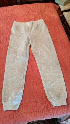 Primary image for Hanes Youth Sweatpants Boys Kid Girls ComfortBlend EcoSmart Elastic Cuffs Sweats