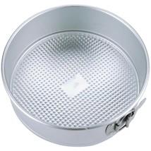 "Focus Foodservice 12 "" Commerciale Stampi Alluminio Cheesecake Molla Forma Pan"