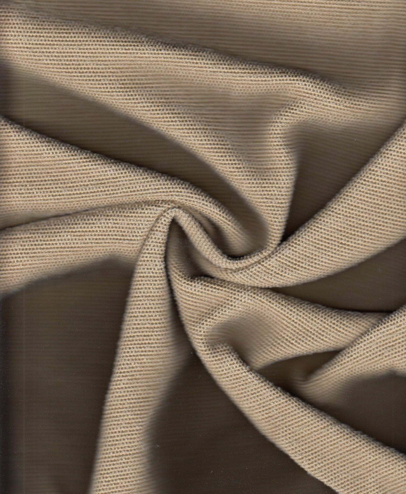 Lee Jofa Upholstery Fabric Chenille Sand 29 yards FC