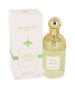 AQUA ALLEGORIA Limon Verde by Guerlain Eau de Toilette 2.5 oz  - $82.00