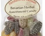 Hermann 20the 20german 20bavarian 20herbal thumb155 crop