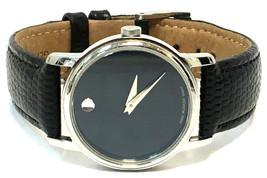 Movado Wrist Watch 14.858.107 - $149.00