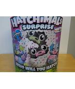 Hatchimals Puppadee Surprise Twins - $130.00