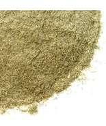 Pure Organic Lemongrass/Citronella Powder For Culinary, Perfume & Medici... - $1.97+