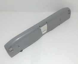 GE Profile Dryer : Drum Magnetic Hanger Baffle (WE14M129) {P4011} - $27.33