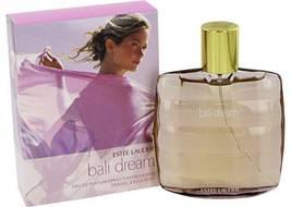 Estee Lauder Bali Dream Perfume 1.7 Oz Eau De Parfum Spray image 3