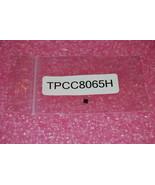 TPCC8065H N-Chan MOSFET DFN-8 pkg PULL GUARANTEED - NO TARIFF - PACK OF 2 - $1.49