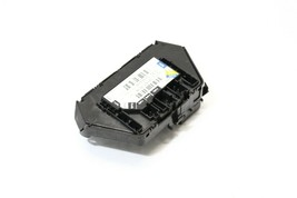 2000-2006 Mercedes W220 S430 S500 Rear Right Door Seat Control Module P1732 - $48.99