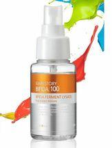 50ml,[RAMOSU]Facial Skin Care Ampoule,Serum,Anti-aging,Whitening,Elasticity image 9