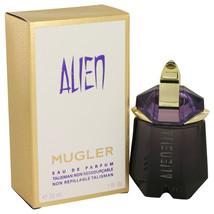 Alien By Thierry Mugler For Women 1 oz EDP Spray - $42.21