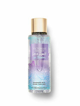 VICTORIA'S SECRET Love Spell In Bloom 8.4 Fluid Ounces Fragrance Mist - $18.03