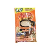 Traditional ATOLE by Klass~Delicious Guayaba Flavored Drink Mix~Get 6/43... - $19.79