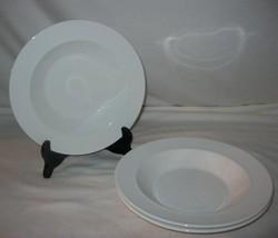 Vintage Corning Pyroceram Bowls Set 3 - $18.66