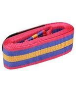 George Jimmy Cross Fashionable Suitcase Baggage Luggage Packing Belt - $22.56
