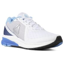 Reebok Grasse Road 2 ST Women's Running Shoes - $55.00