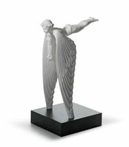 Lladro Imaginatio Angel Figurine 01018011 #8011 NEW - $899.00