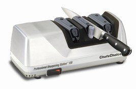 Chef'sChoice 130 Sharpening Station (Discontinued by Manufacturer) - $205.12