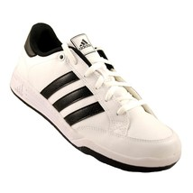 Adidas Shoes Oracle K, G14395 - $132.00
