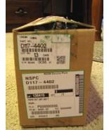 Ricoh Paper Exit Unit Assy D1174402 D117-4402 for MP C305 - $39.00