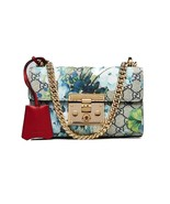 Gucci Women's GG Blooms Handbag 409487 - $2,590.00